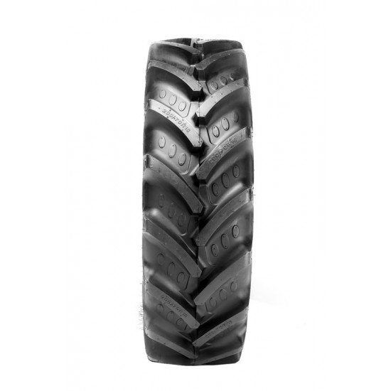 620/70R42 160D BKT AGRIMAX RT-765 SPECIAL TL