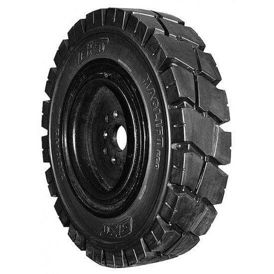 "8.15-15 (28X9-15) /EASYFIT/ BKT MAGLIFT Maglift ECO ""7.00"